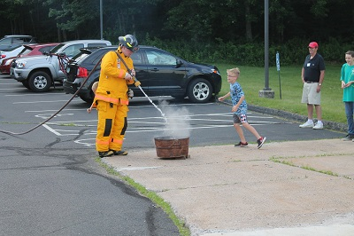 Fireman Billy saves the day at VBS.jpg