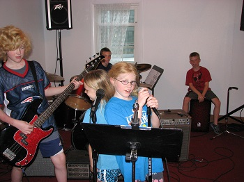 VBS Band Time###.jpg
