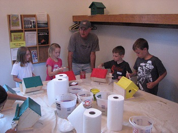 VBS Keith helping with Bird houses ###.jpg