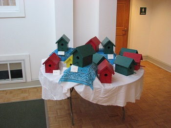 VBS finished Bird houses###.jpg